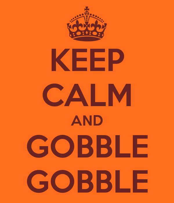 keep-calm-and-gobble-gobble