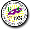Krewe of Carrollton